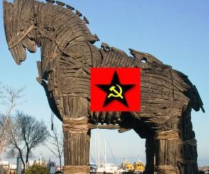 communist-trojan-horse-1.jpeg