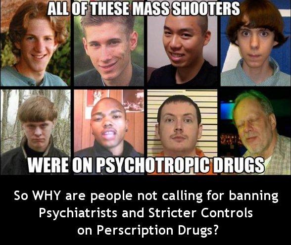 mass-murder-drugs.jpg