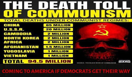 This image has an empty alt attribute; its file name is communist-murderers.jpg
